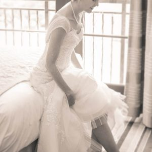 Orlando bridal poses from Sterling Photography